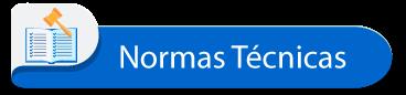 Leyes, Reglamentos, Normas Técnicas y Procedimientos