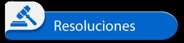 Resoluciones y Acuerdos